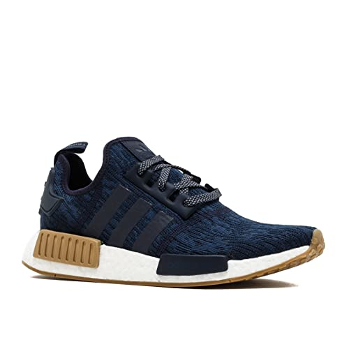 7e717109aeaff adidas Originals Men s NMD r1 Running Shoe