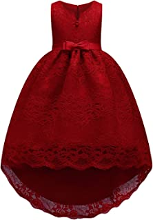 JOYMOM DRESS ガールズ