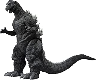Bandai Hobby S.H. Monsterarts Godzilla 1954 Action Figure
