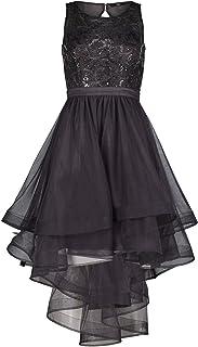 Vera Mont VM Betty Barclay Kleid Kurz ohne Arm
