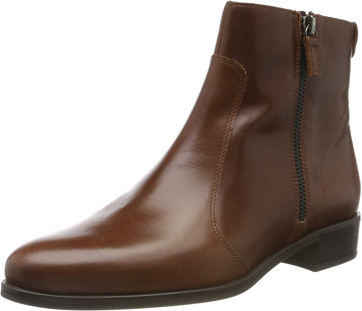 Unisa Women's Boots Ankle New High material item