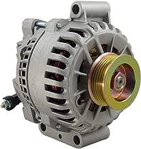 2003 ford windstar alternator
