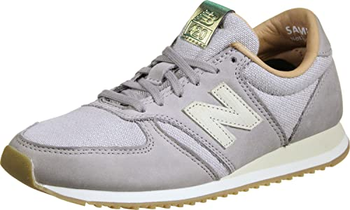New Balance WL420 W chaussures