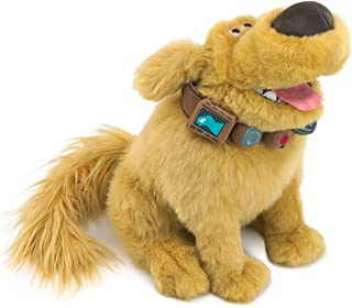 Folkmanis Dug - Pixar Character Puppet