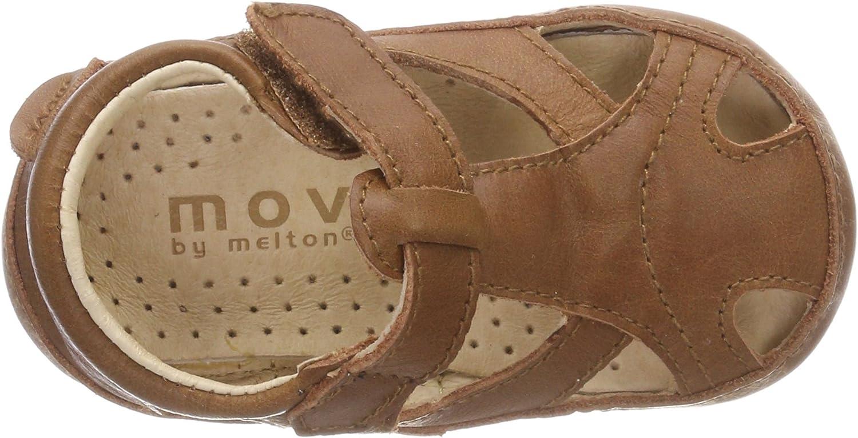 MOVE Boys Walking Sandals