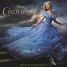 Best cinderella 2015 soundtrack Reviews