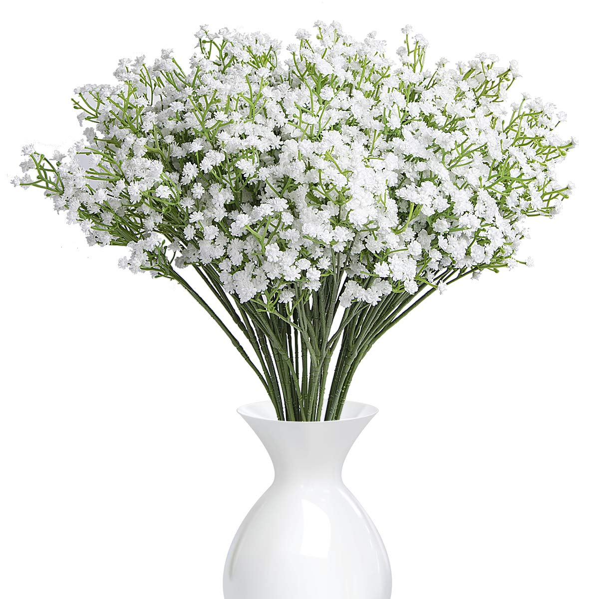 225 & Flowers for Vases for Decoration: Amazon.com