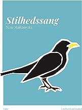 Stilhedssang (Danish Edition)