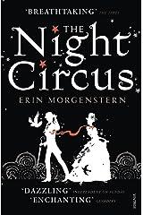 The Night Circus Kindle Edition