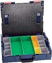 Bosch Blauw 1600A016NC Mobility System L-Boxx 102 en 6-delige set