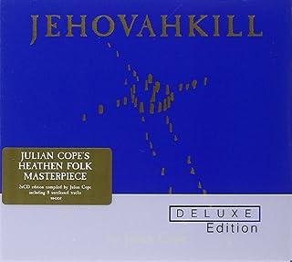 Jehovakill (Dlx)