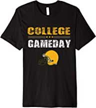 Best college gameday shirts Reviews