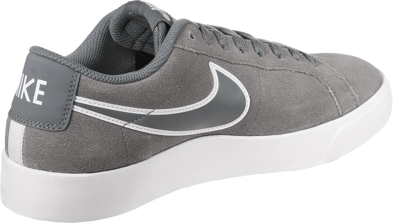 Nike SB Blazer Vapor Schuhe B079VWQS7K  Optimaler Preis