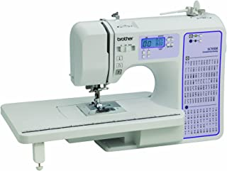 Best brother sewing machine images Reviews