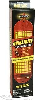 Starbar QuikStrike Fly Abatement Strip