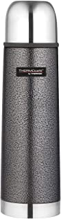 Best thermocafe by thermos 0.5 litre flask Reviews