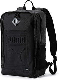 Puma S Backpack