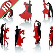 How To Learn Cha Cha Dancing