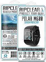 Best update polar m600 Reviews