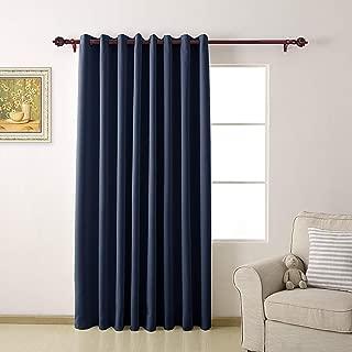 Best cheap wide curtains Reviews