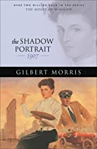 Best house of portraits Reviews