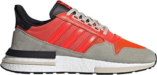 Adidas ZX 500 RM, zapatos de Escalada para Hombre