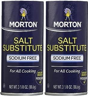 Best season salt replacement Reviews
