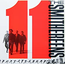 Best the smithereens vinyl Reviews