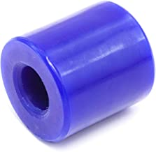 Red Hound Auto Hood Roller Polyurethane Bushing Large 5/8 Inches ID Compatible with Peterbilt & Kenworth