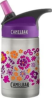 CamelBak eddy Kids Vacuum Stainless Bottle