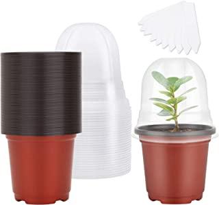 Nursery Storage Basket 2 12 Soft Pot Farmhouse Decor Fabric Pot Star Wars Pot