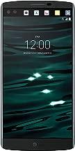LG V10 H900 32GB Unlocked GSM 4G LTE Hexa-Core Smartphone w/ 16MP Camera - Black