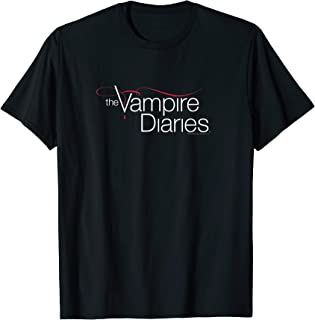 Best vampire diaries logo Reviews