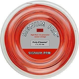 Signum Pro Poly Plasma 200m 1.28mm