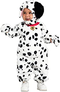 Disney 101 Dalmatians Plush Costume for Baby - Multi