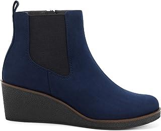 Aerosoles BRANDI womens Ankle Boot