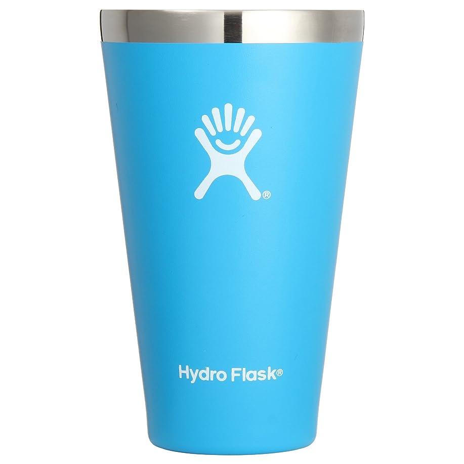 支店オーディションおじさんHydro Flask(ハイドロフラスク) BEER_トゥルーパイント_16oz 473ml