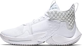 Jordan Men's Why Not Zer0.2 Basketball Shoes