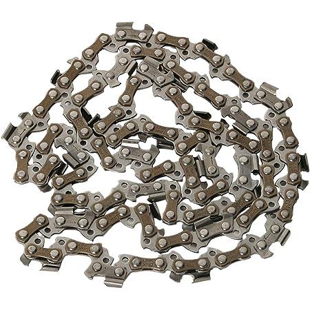 """18/"""" HUSQVARNA 62DL Chainsaw Chain Blade 3//8LP .050 **FITS 15 HUSQVARNA MODELS*"""