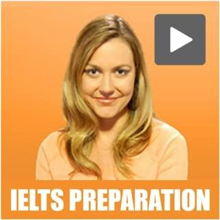 IELTS Prepare - Learning English