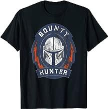 Star Wars The Mandalorian IG-11 Stylized T-Shirt