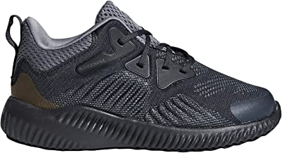 adidas Alphabounce Beyond I, Scarpe da Fitness Unisex