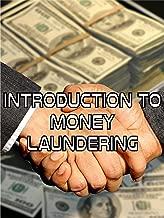 Best money laundering video Reviews