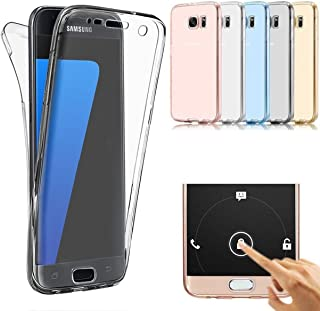 custom phone cases samsung s7 edge