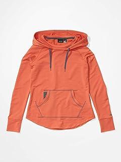 Amazon.nl: Oranje Hoodies Hoodies & sweatshirts: Kleding