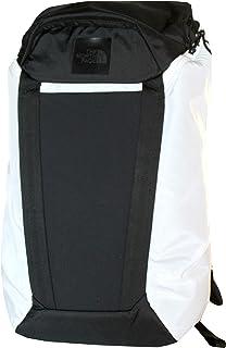 حقيبة ظهر انستيجاتور 32 للاب توب من ذا نورث فيس