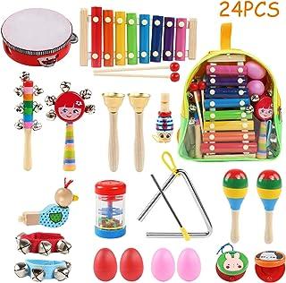 Amazon Infantiles Amazon esInstrumentos Musicales Amazon Infantiles esInstrumentos esInstrumentos esInstrumentos Infantiles Amazon Musicales Musicales EDW9beY2IH