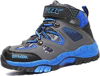 حذاء المشي لمسافات طويلة للأولاد من ليتل بلوم