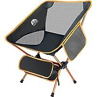 Deals on Ningbo LangMa Ultralight Folding Camping Chair