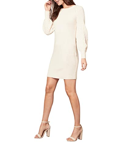 BB Dakota x Steve Madden Seen Sweater Days Dress Women